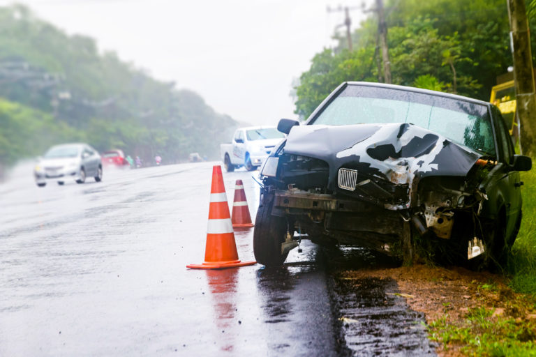 WV Motor Vehicle Accident lawyer, West Virgina car accident lawyer