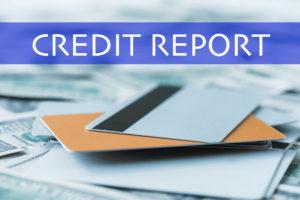 credit reporting errors, credit errors