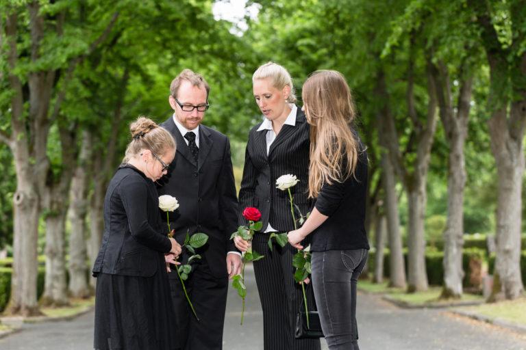 Wrongful death claim in WV, WV wrongful death lawsuit, West Virginia wrongful death