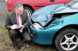 WV car accident attorney