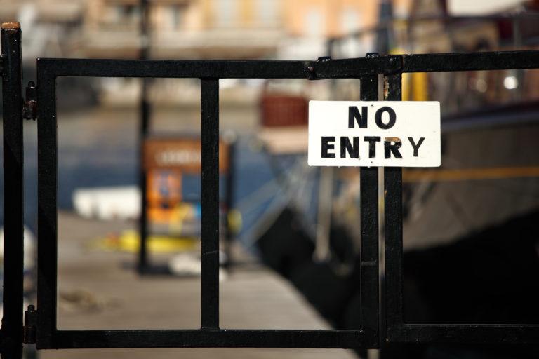 WV premises liability, WV negligent security cases